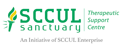 SCCUL Sanctuary